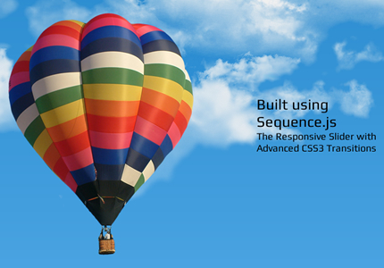 sequence-theme-sliding-horizontal-parallax